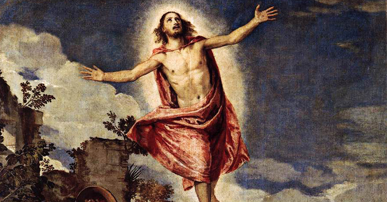 "Jesus Resurrected On The ""Third Day"" Not ""After Three Days"""